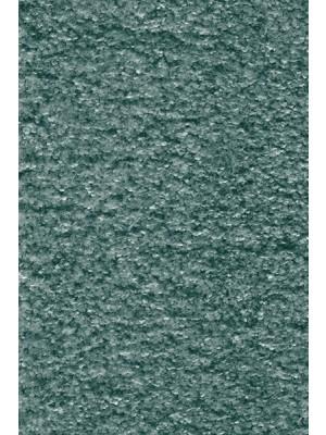 AW Carpet Sensualité Secret Teppichboden 72 Luxus Frisé superweich 400/500cm NK: 23/31 günstig Teppich-Bodenbelag online kaufen, HstNr.: 5414956353748