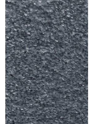 AW Carpet Sensualité Secret Teppichboden 78 Luxus Frisé superweich 400/500cm NK: 23/31 günstig Teppich-Bodenbelag online kaufen, HstNr.: 5414956353779