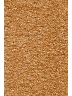 AW Carpet Sensualité Secret Teppichboden 84 Luxus Frisé superweich 400/500cm NK: 23/31 günstig Teppich-Bodenbelag online kaufen, HstNr.: 5414956353809