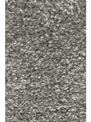 AW Carpet Sensualité Secret Teppichboden 97 Luxus Frisé superweich 400/500cm NK: 23/31 günstig Teppich-Bodenbelag online kaufen, HstNr.: 5414956181280