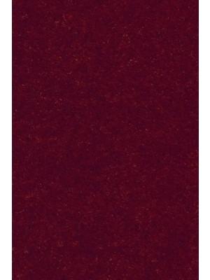 AW Carpet Sensualité Séduction Teppichboden 12 Luxus Saxony superweich 400/500cm NK: 32 günstig Teppich-Bodenbelag online kaufen, HstNr.: 5414956349239