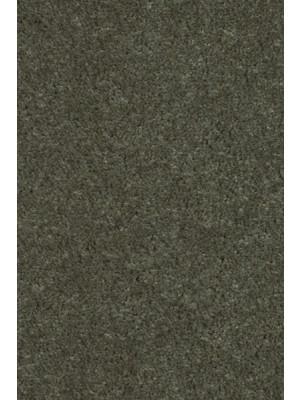 AW Carpet Sensualité Séduction Teppichboden 23 Luxus Saxony superweich 400/500cm NK: 32 günstig Teppich-Bodenbelag online kaufen, HstNr.: 5414956349574