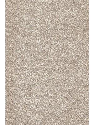 AW Carpet Sensualité Séduction Teppichboden 31 Luxus Saxony superweich 400/500cm NK: 32 günstig Teppich-Bodenbelag online kaufen, HstNr.: 5414956169783