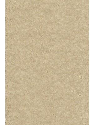 AW Carpet Sensualité Séduction Teppichboden 34 Luxus Saxony superweich 400/500cm NK: 32 günstig Teppich-Bodenbelag online kaufen, HstNr.: 5414956169905
