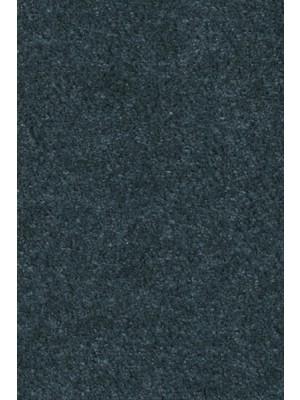 AW Carpet Sensualité Séduction Teppichboden 70 Luxus Saxony superweich 400/500cm NK: 32 günstig Teppich-Bodenbelag online kaufen, HstNr.: 5414956349659