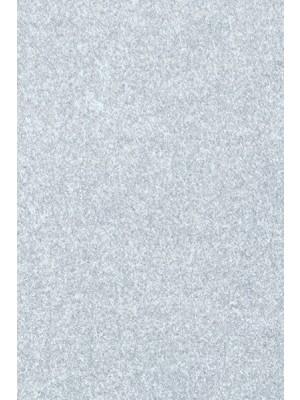 AW Carpet Velvet Oinone Teppichboden 07 Luxus Velours samtig-weich