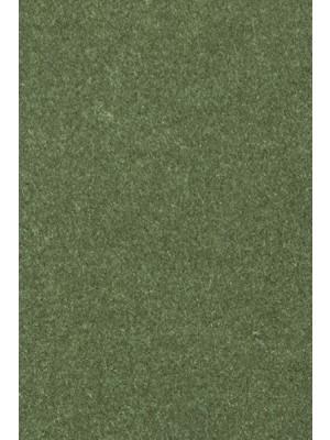 AW Carpet Velvet Oinone Teppichboden 24 Luxus Velours samtig-weich