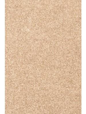 AW Carpet Velvet Oinone Teppichboden 36 Luxus Velours samtig-weich