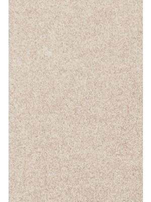 AW Carpet Velvet Oinone Teppichboden 39 Luxus Velours samtig-weich