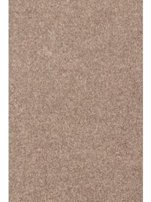 AW Carpet Velvet Oinone Teppichboden 49 Luxus Velours samtig-weich