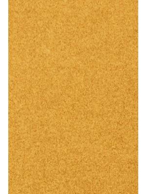 AW Carpet Velvet Oinone Teppichboden 54 Luxus Velours samtig-weich