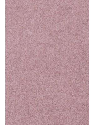 AW Carpet Velvet Oinone Teppichboden 67 Luxus Velours samtig-weich