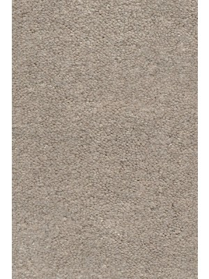 AW Carpet Velvet Oréade Teppichboden 39 Luxus Velours samtig-weich 400/500cm NK: 23/31 günstig Teppich-Bodenbelag online kaufen, HstNr.: 5414956441865