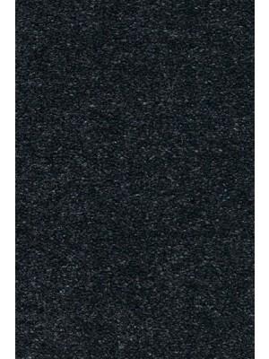 AW Carpet Velvet Oréade Teppichboden 79 Luxus Velours samtig-weich 400/500cm NK: 23/31 günstig Teppich-Bodenbelag online kaufen, HstNr.: 5414956441988