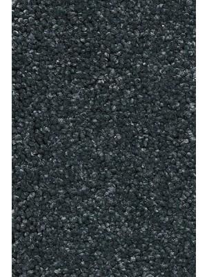 AW Carpet Vivendi Punch Teppichboden 74 Luxus Frisé besonders pflegeleicht 400/500cm NK: 23/31 günstig Teppich-Bodenbelag online kaufen, HstNr.: 5414956443623