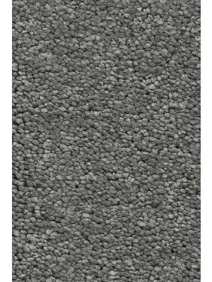 AW Carpet Vivendi Punch Teppichboden 94 Luxus Frisé besonders pflegeleicht 400/500cm NK: 23/31 günstig Teppich-Bodenbelag online kaufen, HstNr.: 5414956443685