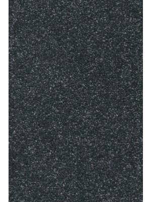 AW Carpet Vivendi Vibes Teppichboden 74 Luxus Frisé besonders pflegeleicht 400/500cm NK: 23/31 günstig Teppich-Bodenbelag online kaufen, HstNr.: 5414956396561.74