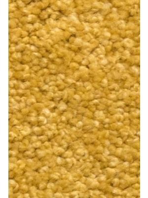 AW Carpet Vivendi Vigour Teppichboden 54 Luxus Frisé besonders pflegeleicht 400/500cm NK: 32 günstig Teppich-Bodenbelag online kaufen, HstNr.: 5414956422741