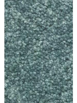 AW Carpet Vivendi Vigour Teppichboden 74 Luxus Frisé besonders pflegeleicht 400/500cm NK: 32 günstig Teppich-Bodenbelag online kaufen, HstNr.: 5414956422772