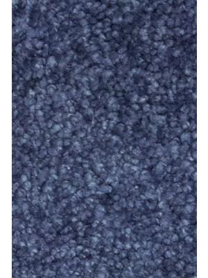 AW Carpet Vivendi Vigour Teppichboden 78 Luxus Frisé besonders pflegeleicht 400/500cm NK: 32 günstig Teppich-Bodenbelag online kaufen, HstNr.: 5414956422833