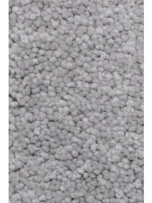 AW Carpet Vivendi Vigour Teppichboden 94 Luxus Frisé besonders pflegeleicht 400/500cm NK: 32 günstig Teppich-Bodenbelag online kaufen, HstNr.: 5414956422918