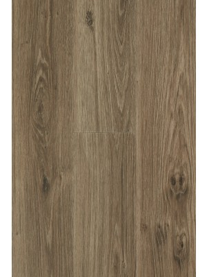 BerryAlloc Pure Click 55 Vinyl Authentic Oak Brown Klick-Designboden 1326 x 204 x 5 günstig online kaufen; 0,55 mm Nutzschicht, synchrongepägt und umlaufend gefast für noch authentischere Optik, 2,164 m² pro Paket HstNr.: 60001605