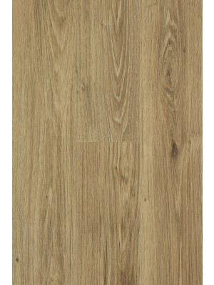 BerryAlloc Pure Click 55 Vinyl Authentic Oak Honey Klick-Designboden 1326 x 204 x 5 sofort günstig direkt kaufen, HstNr.: 60001604 *** ACHTUNG: Versand ab Bestellmenge von 12 m2 ***