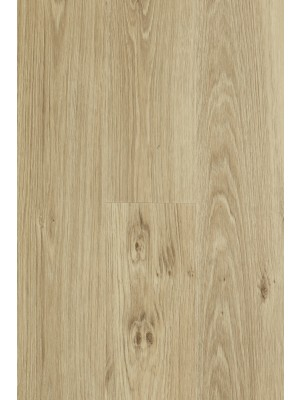 BerryAlloc Pure Click 55 Vinyl Authentic Oak Natural Klick-Designboden 1326 x 204 x 5 günstig online kaufen; 0,55 mm Nutzschicht, synchrongepägt und umlaufend gefast für noch authentischere Optik, 2,164 m² pro Paket HstNr.: 60001603