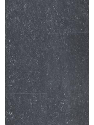 BerryAlloc Pure Click 55 Vinyl Bluestone Natural Klick-Designboden 612 x 612 x 5 sofort günstig direkt kaufen, HstNr.: 60001592 *** ACHTUNG: Versand ab Bestellmenge von 12 m2 ***