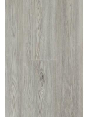 BerryAlloc Pure Click 55 Vinyl Classic Oak Grey Klick-Designboden 1326 x 204 x 5 günstig online kaufen; 0,55 mm Nutzschicht, synchrongepägt und umlaufend gefast für noch authentischere Optik, 2,164 m² pro Paket HstNr.: 60001602