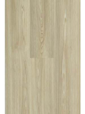 BerryAlloc Pure Click 55 Vinyl Classic Oak Natural Klick-Designboden 1326 x 204 x 5 günstig online kaufen; 0,55 mm Nutzschicht, synchrongepägt und umlaufend gefast für noch authentischere Optik, 2,164 m² pro Paket HstNr.: 60001583