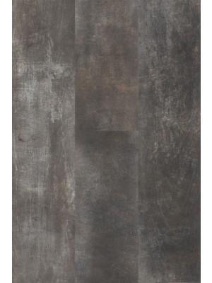 BerryAlloc Pure Click 55 Vinyl Intense Oak Brown Klick-Designboden 1326 x 204 x 5 günstig online kaufen; 0,55 mm Nutzschicht, synchrongepägt und umlaufend gefast für noch authentischere Optik, 2,164 m² pro Paket HstNr.: 60001597