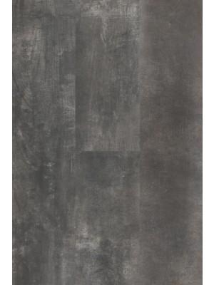 BerryAlloc Pure Click 55 Vinyl Intense Oak Dark Grey Klick-Designboden 1326 x 204 x 5 günstig online kaufen; 0,55 mm Nutzschicht, synchrongepägt und umlaufend gefast für noch authentischere Optik, 2,164 m² pro Paket HstNr.: 60001598