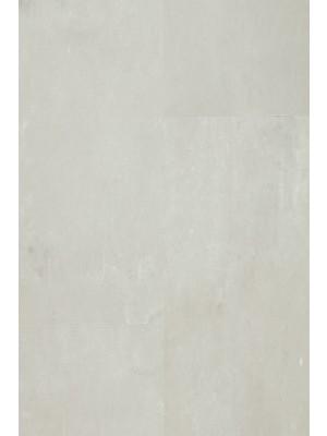 BerryAlloc Pure Click 55 Vinyl Urban Stone Greige Klick-Designboden 612 x 612 x 5 sofort günstig direkt kaufen, HstNr.: 60001586 *** ACHTUNG: Versand ab Bestellmenge von 12 m2 ***