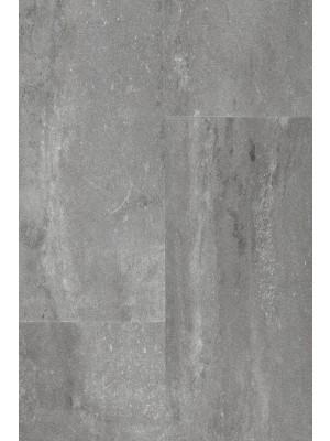 BerryAlloc Pure Click 55 Vinyl Urban Stone Grey Klick-Designboden 612 x 612 x 5 sofort günstig direkt kaufen, HstNr.: 60001587 *** ACHTUNG: Versand ab Bestellmenge von 12 m2 ***