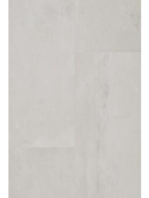BerryAlloc Pure Click 55 Vinyl Urban Stone Light Greige Klick-Designboden 612 x 612 x 5 sofort günstig direkt kaufen, HstNr.: 60001585 *** ACHTUNG: Versand ab Bestellmenge von 12 m2 ***