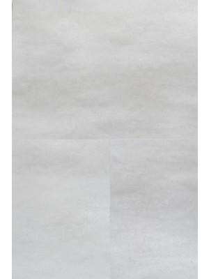 BerryAlloc Spirit Pro GlueDown 55 Rigid-Core cement light grey Desigboden zur Verklebung
