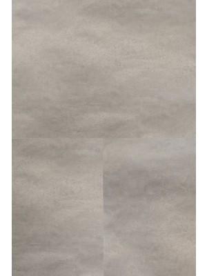 BerryAlloc Spirit Pro Click Comfort 55 Rigid-Core cement taupe Klick-Designboden inkl. Trittschalldämmung 914 x 610 x 5,5 mm, NS: 0,55 mm, NK 23/33/42 sofort günstig direkt kaufen, HstNr.: 60001482 *** ACHTUNG: Versand ab Bestellmenge von 12 m2 ***
