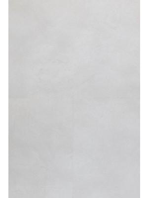 BerryAlloc Spirit Home Gluedown 30 Rigid-Core concrete beige Desigboden zur Verklebung oder mit Verlegeunterlage Silent-Premium HstNr.: 10020218, 914 x 609,6 x 2 mm, NS: 0,3 mm, NK 23/31 günstig online kaufen, HstNr.: 60001421