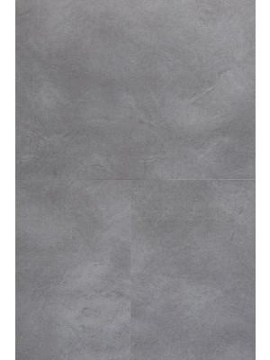 BerryAlloc Spirit Home Gluedown 30 Rigid-Core concrete dark grey Desigboden zur Verklebung oder mit Verlegeunterlage Silent-Premium HstNr.: 10020218, 914 x 609,6 x 2 mm, NS: 0,3 mm, NK 23/31 günstig online kaufen, HstNr.: 60001424