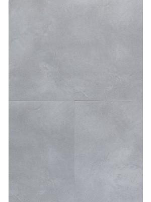 BerryAlloc Spirit Home Gluedown 30 Rigid-Core concrete grey Desigboden zur Verklebung