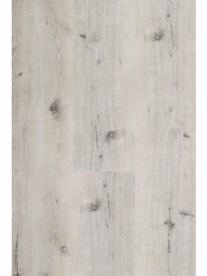 BerryAlloc Spirit Pro Click Comfort 55 Rigid-Core country beige Klick-Designboden inkl. Trittschalldämmung 1511 x 228 x 5,5 mm, NS: 0,55 mm, NK 23/33/42 sofort günstig direkt kaufen, HstNr.: 60001437 *** ACHTUNG: Versand ab Bestellmenge von 12 m2 ***