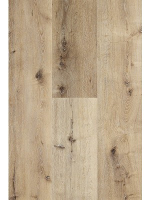 BerryAlloc Spirit Pro Click Comfort 55 Rigid-Core country caramel Klick-Designboden inkl. Trittschalldämmung 1511 x 228 x 5,5 mm, NS: 0,55 mm, NK 23/33/42 sofort günstig direkt kaufen, HstNr.: 60001436 *** ACHTUNG: Versand ab Bestellmenge von 12 m2 ***