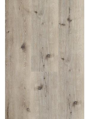 BerryAlloc Spirit Pro Click Comfort 55 Rigid-Core country mokka Klick-Designboden inkl. Trittschalldämmung