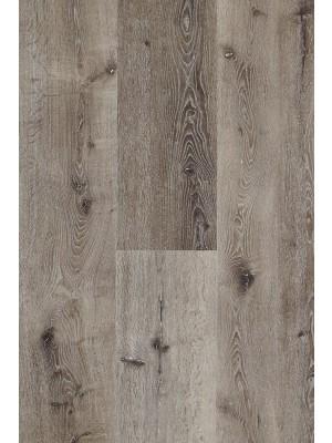 BerryAlloc Spirit Pro Click Comfort 55 Rigid-Core country smoked Klick-Designboden inkl. Trittschalldämmung 1511 x 228 x 5,5 mm, NS: 0,55 mm, NK 23/33/42 sofort günstig direkt kaufen, HstNr.: 60001439 *** ACHTUNG: Versand ab Bestellmenge von 12 m2 ***
