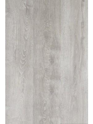 BerryAlloc Spirit Home GlueDown 30 Rigid-Core grace greige  Designboden zur Verklebung oder mit Verlegeunterlage Silent-Premium HstNr.: 10020218, 1219 x 184 x 2 mm, NS: 0,3 mm, NK 23/31 günstig online kaufen, HstNr.: 60001350