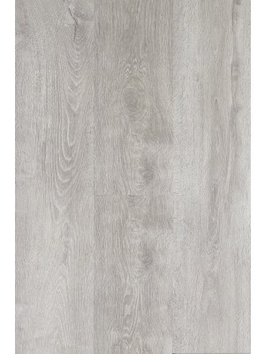 BerryAlloc Spirit Home Click Comfort 40 Rigid-Core grace greige Klick-Designboden inkl. Trittschalldämmung mit Klicksystem, 1210 x 176,6 x 5 mm, NS: 0,4 mm, NK 23/32/41 günstig online kaufen, HstNr.: 60001410
