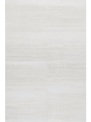 BerryAlloc Spirit Pro Click Comfort 55 Rigid-Core mineral beige Klick-Designboden inkl. Trittschalldämmung