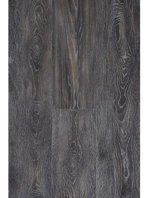 BerryAlloc Spirit Home GlueDown 30 Rigid-Core vintage dark Designboden zur Verklebung