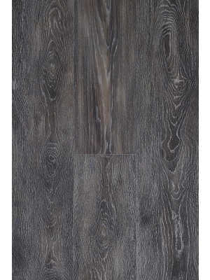BerryAlloc Spirit Home Click Comfort 40 Rigid-Core vintage dark Klick-Designboden inkl. Trittschalldämmung